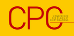 Come meet us at the CPC 2015