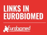 LINKS IN EUROBIOMED