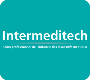 INTERMEDITECH congress
