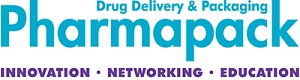 PHARMAPACK congress
